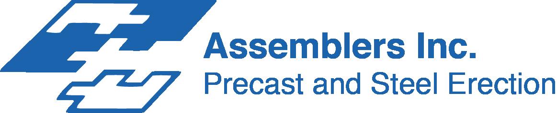 Assemblers-Logo