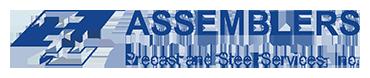 Assemblers Inc